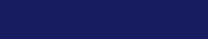 さいたま市岩槻区、春日部市の外壁塗装・屋根塗装はイザワ塗装工業へ!